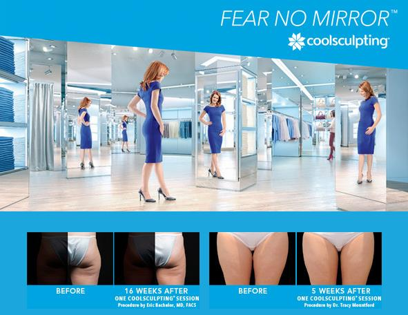 CoolSculpting Scottsdale Phoenix AZ